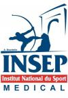 Formation Indiba a l Insep